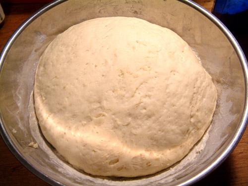 Hefeteig fur ein blech kuchen